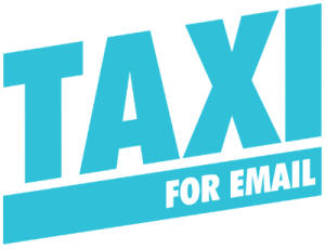 taxiforemail-blue-transparent (1) - smaller